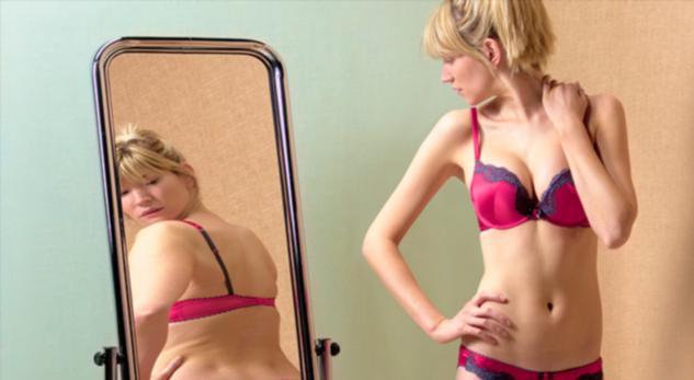 Массажи от простатита минет при простатите